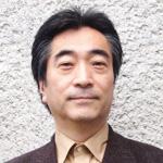 益田文和先生、masuda2005.jpeg