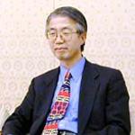 2000年の山本良一先生、yamamoto2000.jpeg