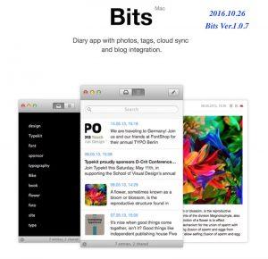 bits2016-10-26a