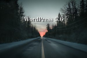 WordPress56kuja.jpg
